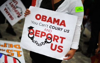 http://worldmeets.us/images/obama-court-deport_pic.png