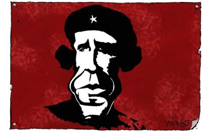 http://worldmeets.us/images/obama-cuba-che_telegraph.jpg