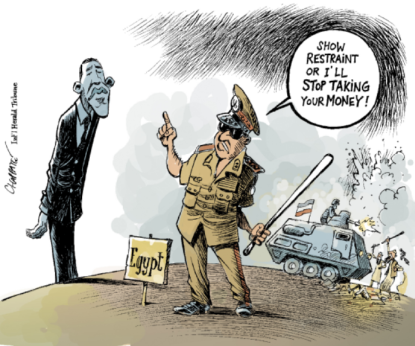 http://worldmeets.us/images/obama-egypt-aid_IHT.png