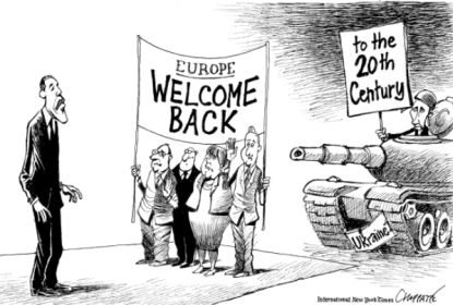 http://worldmeets.us/images/obama-europe-new-cold-war_inyt.jpg