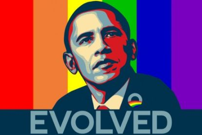 http://www.worldmeets.us/images/obama-evolved_pic.jpg