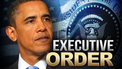 http://worldmeets.us/images/obama-executive-order_pic.jpg