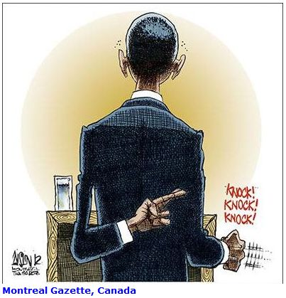 http://www.worldmeets.us/images/obama-fingers-crossed-caption_montrealgazette.jpg