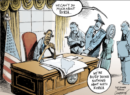 http://worldmeets.us/images/obama-foreign-policy_iht.png