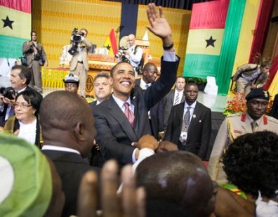 http://www.worldmeets.us/images/obama-ghana-parliament-waves_pic.jpg