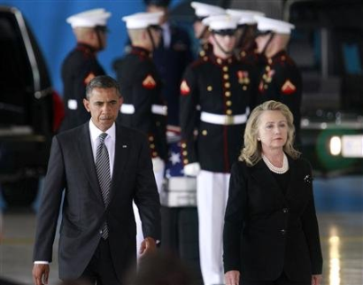 http://www.worldmeets.us/images/obama-hillary-chris-stephens-funeral_pic.png