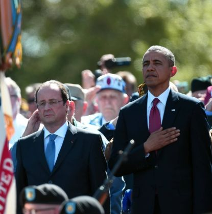 http://worldmeets.us/images/obama-hollande-dday_pic.jpg