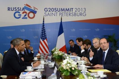 http://worldmeets.us/images/obama-hollande-g20_pic.png