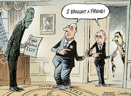 http://worldmeets.us/images/obama-hollande-putin-assad_inyt.jpg