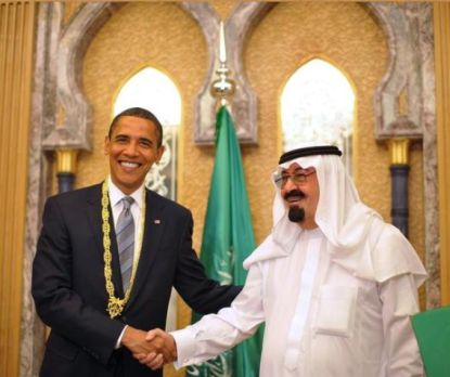 http://worldmeets.us/images/obama-king-abdulla_pic.jpg