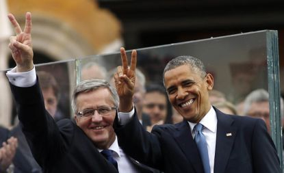 http://worldmeets.us/images/obama-komorowski-freedom-day_pic.jpg
