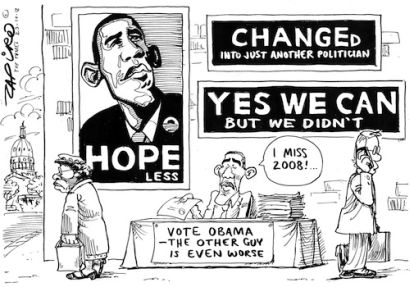 http://www.worldmeets.us/images/obama-less-hope_southafrica.jpg