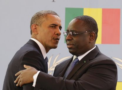 http://www.worldmeets.us/images/obama-macky_pic.jpg