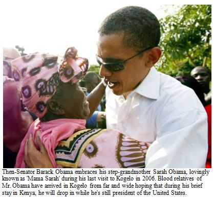 http://worldmeets.us/images/obama-mama-sarah-2006-caption_pic.jpg
