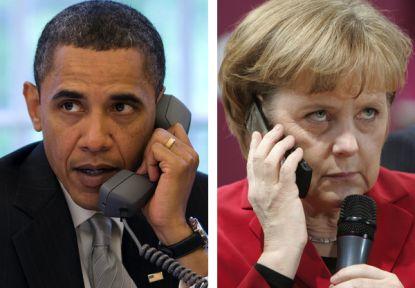 http://worldmeets.us/images/obama-merkel-phone_pic.jpg