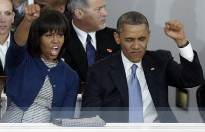 http://worldmeets.us/images/obama-michelle-punch-parade_pic.png