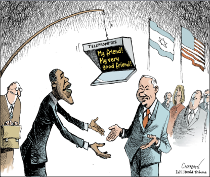 http://worldmeets.us/images/obama-netanyahu_iht.png