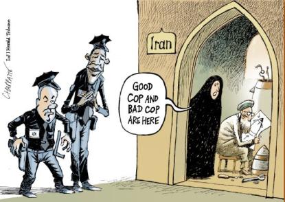 http://worldmeets.us/images/obama-netenyahu-good-bad-cop_iht.png