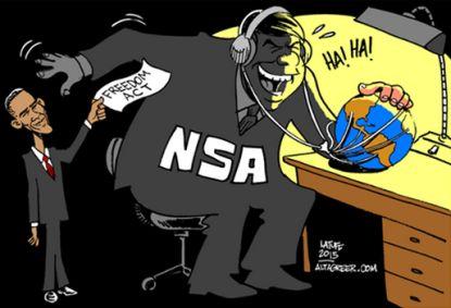 http://worldmeets.us/images/obama-nsa-freedom-act_altagreer.jpg