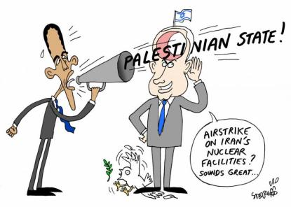 http://worldmeets.us/images/obama-palestine-iran_arabnews.png