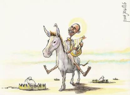 http://worldmeets.us/images/obama-peace-donkey_israelnationalnews.png