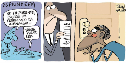 http://worldmeets.us/images/obama-peeping_folha.png