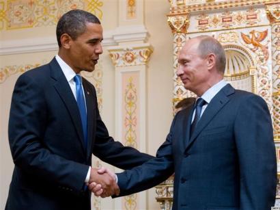 http://www.worldmeets.us/images/obama-putin-shake-kremlin_pic.png