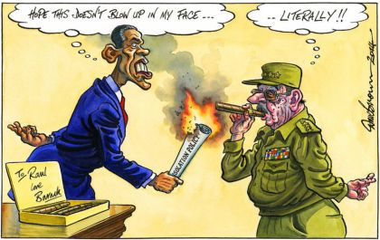 http://worldmeets.us/images/obama-raul-peace_independent.jpg