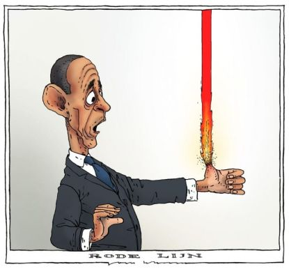 http://worldmeets.us/images/obama-red-line_JeopBertrams.jpg