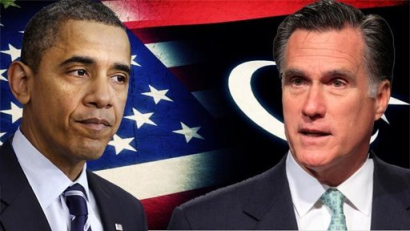 http://www.worldmeets.us/images/obama-romney-clash-libya_pic.png