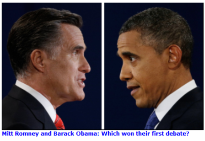 http://www.worldmeets.us/images/obama-romney-debate-caption_pic.png