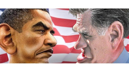 http://www.worldmeets.us/images/obama-romney-graphic_news.png