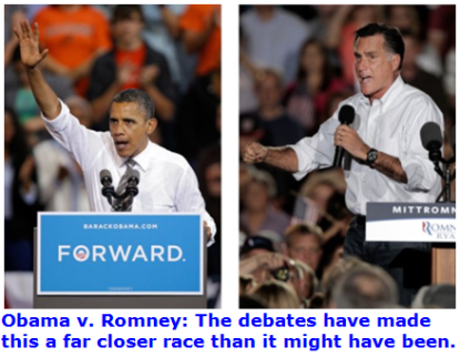 http://www.worldmeets.us/images/obama-romney-hustings-9-26-caption_pic.png