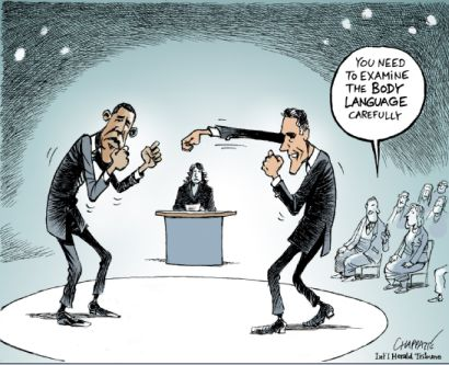http://www.worldmeets.us/images/obama-romney-second-debate_iht.jpg