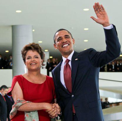 http://worldmeets.us/images/obama-rousseff-brasilia-2011_pic.jpg