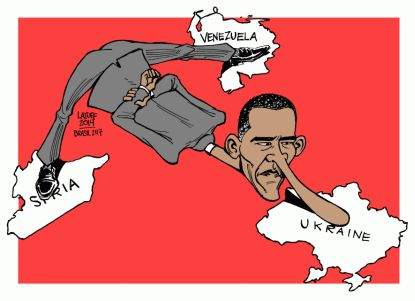 http://worldmeets.us/images/obama-syria-venezuela-ukraine.jpg