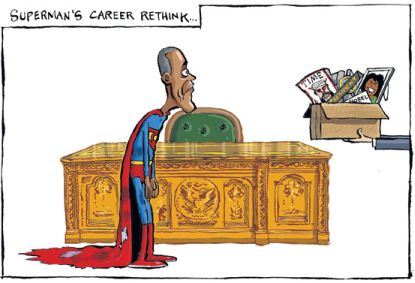 http://www.worldmeets.us/images/obama-unsuperman_telegraph.jpg
