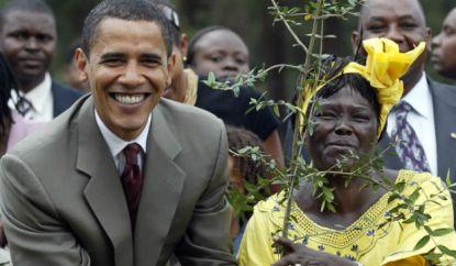 http://www.worldmeets.us/images/obama-wangari-mathai-nairobi_pic.jpg