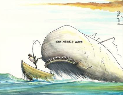 http://worldmeets.us/images/obama-whale-middle-east_israelnationalnews.png