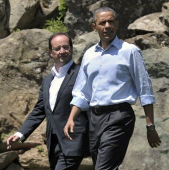 http://www.worldmeets.us/images/obama.hollande.camp.david_pic.jpg