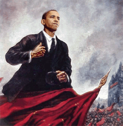http://www.worldmeets.us/images/obama.stalin.poland_pic.png