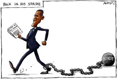 http://worldmeets.us/images/obama.stride.stateoftheunion_pic.jpg