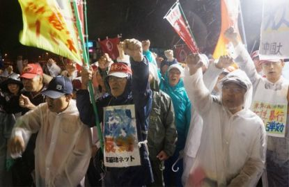 http://www.worldmeets.us/images/okinawa-protesters-zukeran_pic.jpg