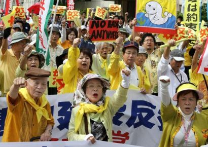 http://www.worldmeets.us/images/okinawans.protest.US_pic.jpg