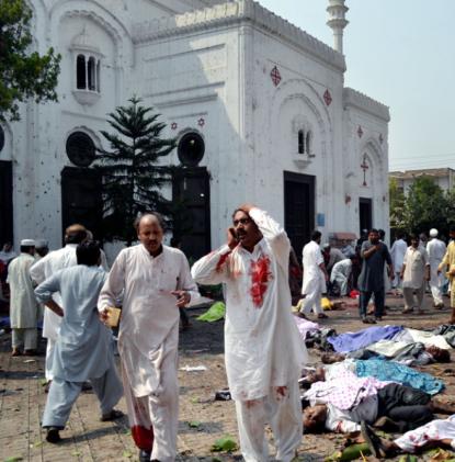 http://worldmeets.us/images/old-saints-church_peshawar.png