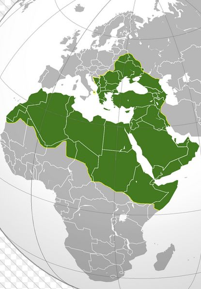 http://www.worldmeets.us/images/ottoman-empire_map.html.jpg