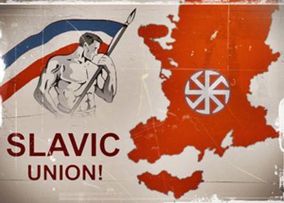 http://worldmeets.us/images/pan-slavism-banner_pic.jpg