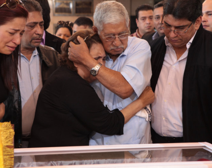 http://worldmeets.us/images/parents-chavez-funeral_pic.png