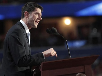 http://www.worldmeets.us/images/paul-ryan-acceptance_pic.png
