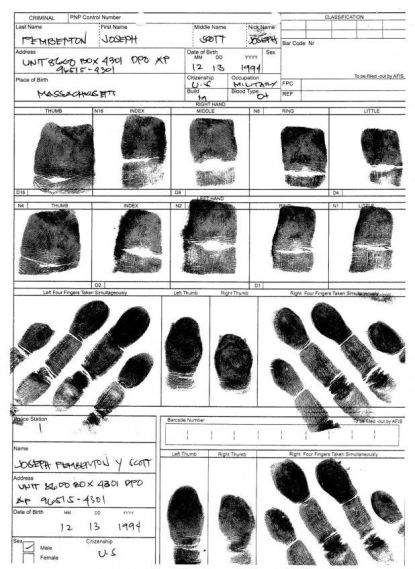 http://worldmeets.us/images/pemberton-fingerprints_pic.jpg